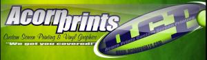 AcornPrints