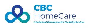 CBC Home Care