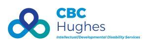 CBC Hughes