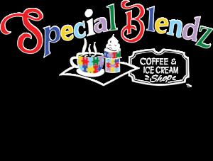 Special Blendz