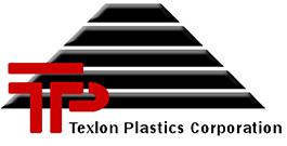 Texlon Plastics